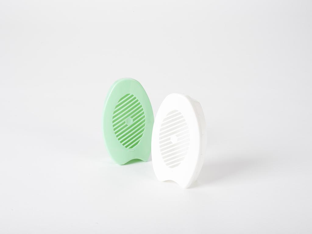 Packaging industry | Sova-Plastics